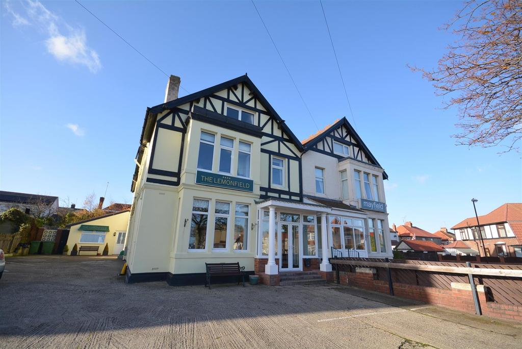 11 Bedrooms House for sale in Sea Lane, Seaburn, Sunderland