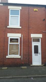 2 bedroom terraced house to rent - 31 Lorna Road, Mexborough S64 9DB