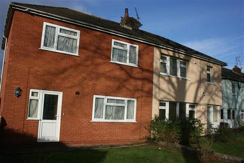 4 bedroom property to rent - Begbrook Drive, Frenchay, Bristol