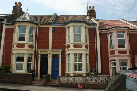 5 bedroom property to rent - Hamilton Road, Bristol