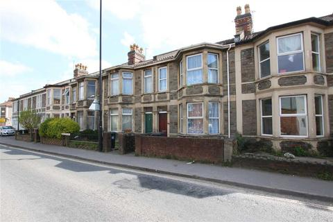 4 bedroom property to rent - Coronation Road, Southville, Bristol