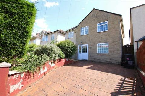 5 bedroom property to rent - Frenchay Park Road, Frenchay, Bristol