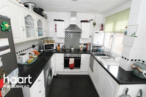 1 bedroom house share to rent - Maypole Road, Taplow, SL6 0NA