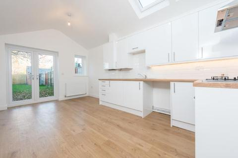 2 bedroom semi-detached house to rent - Sandford on Thames OX4 4YN