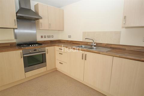 2 bedroom apartment to rent - Castlepoint