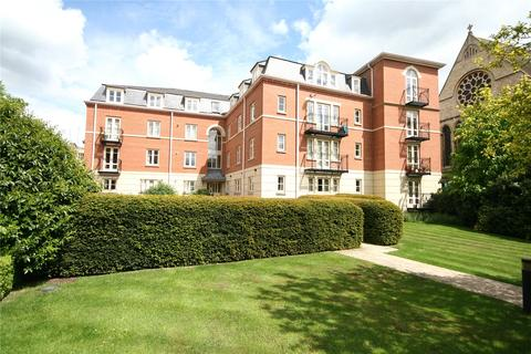 1 bedroom apartment to rent - St Georges Tower, Cheltenham, GL50