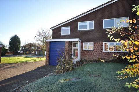 3 bedroom maisonette to rent - Yew Tree Crescent, Melton Mowbray, Leicestershire