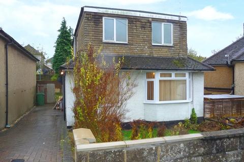 6 bedroom detached house to rent - Fairview, Headington, Oxford