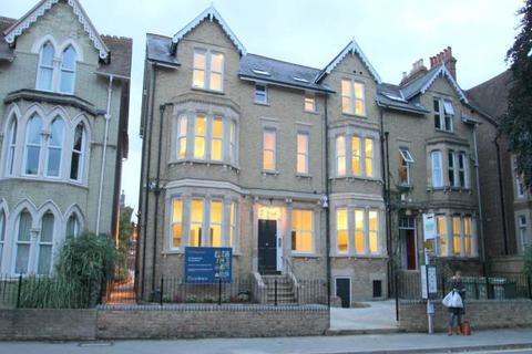 3 bedroom flat to rent - Iffley Road, Oxford,