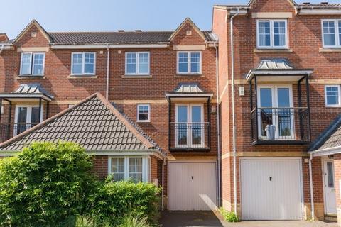 6 bedroom house to rent - Troy Close, Headington, Oxford