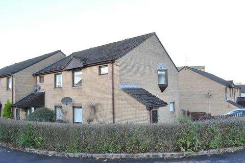 3 bedroom end of terrace house to rent - Montrose Drive, Bearsden, East Dunbartonshire, G61 3JY