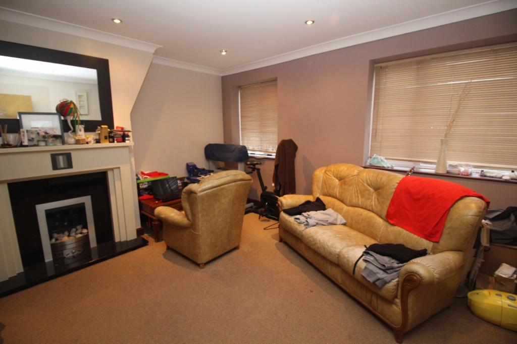 2 Bedrooms Apartment Flat for sale in Melmerby Court, Eccles New Road, Salford, M5