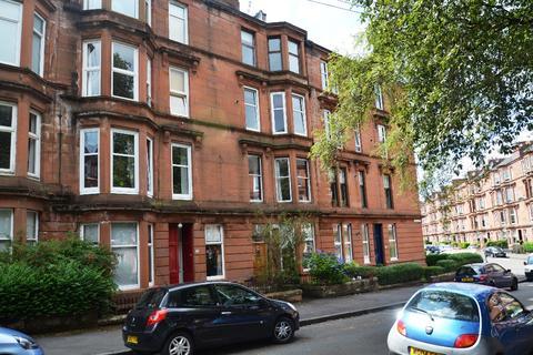 2 bedroom flat to rent -  Waverley Gardens,  Shawlands, G41