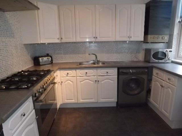 3 Bedrooms Terraced House for sale in James Grove, St. Helens