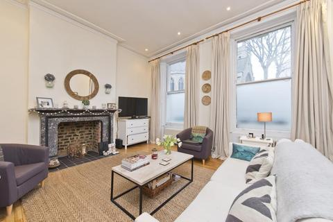 1 bedroom flat to rent - St. Stephens Crescent, Notting Hill W2