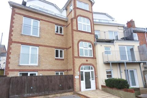 Property for sale - Victoria Road, Cowes