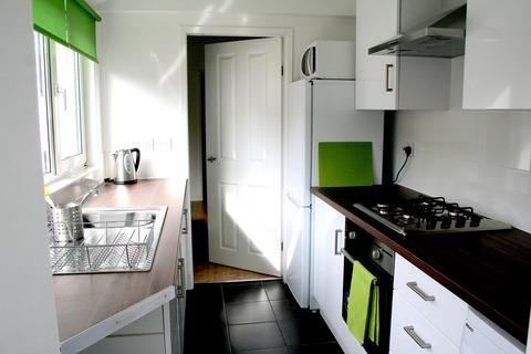 4 bedroom property to rent - Foster Street, LINCOLN LN5