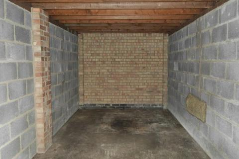 Garage to rent - Garage 11, Lyndhurst Crt,310 London Rd,LE2 2AP
