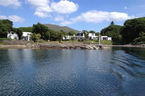 9 bedroom detached house  - Ring Of Kerry, Sneem, Co. Kerry