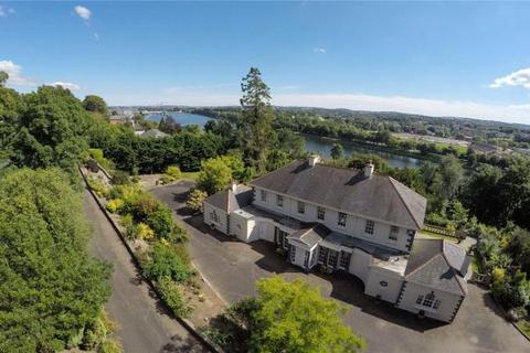 6 bedroom detached house  - Lovers Walk, Tivoli, Cork