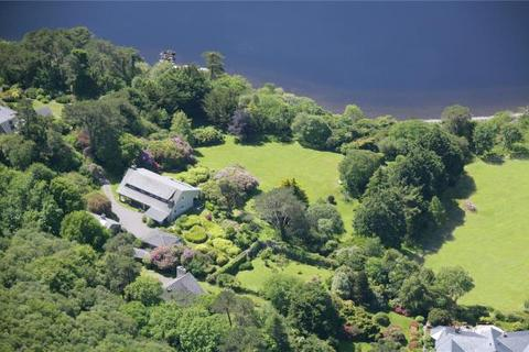 4 bedroom detached house - Caragh Lake, Killorglin, Co Kerry