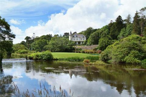 8 bedroom detached house  - Clonakilty, Co. Cork