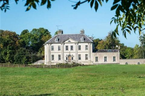9 bedroom detached house  - Navan, Co. Meath, C15C938
