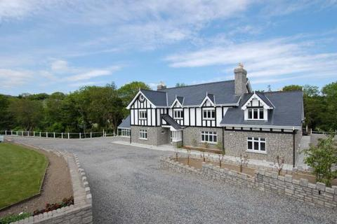 6 bedroom detached house  - Ballycorus Road, Rathmichael, Dublin 18