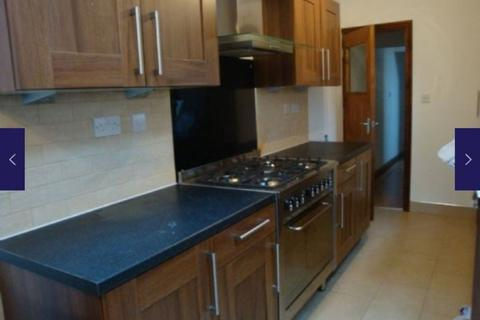 6 bedroom house share to rent - 39 Warwards Lane, B29 7RA