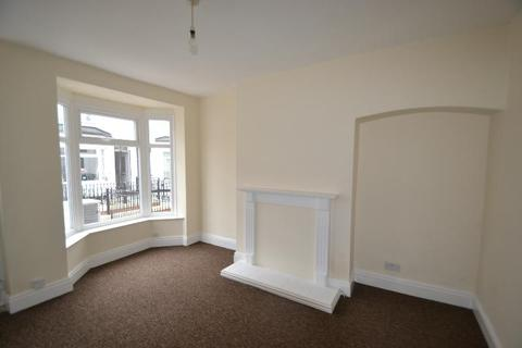 2 bedroom terraced house to rent - McKinley Avenue, Hull