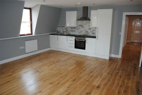 2 bedroom flat to rent - 110 High Street, Nailsea, Bristol, Somerset