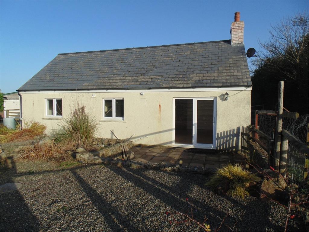 Prescelly View Farm Camrose Haverfordwest Pembrokeshire Farm For Sale 163 479 950