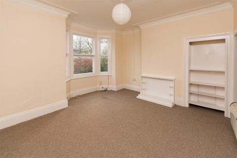 1 bedroom flat to rent - Grosvenor Terrace, Bootham, YORK