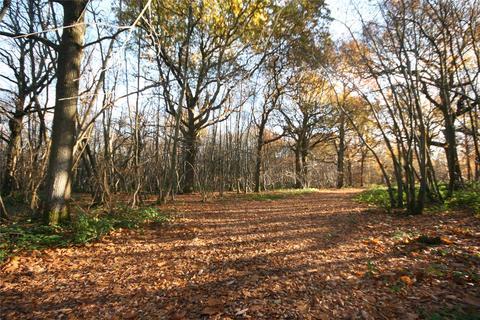 Land for sale - The Slade, Lamberhurst