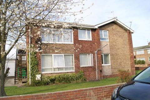1 bedroom apartment for sale - Bamburgh Road, Newton Hall, Durham, DH1