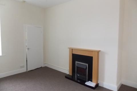 3 bedroom flat to rent - Howe Street, Gateshead