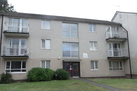 1 bedroom apartment to rent - Wycliffe Gardens, Shipley, BD18