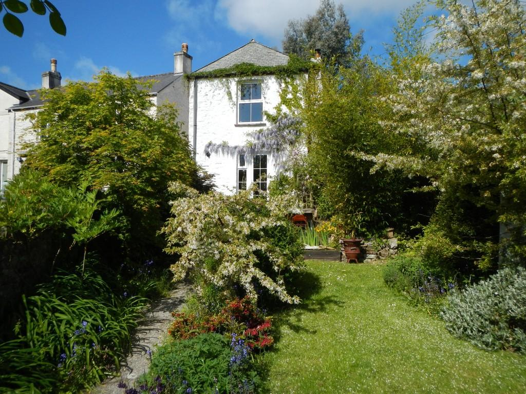 3 Bedrooms Cottage House for sale in Middle Dimson, Gunnislake