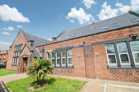 2 bedroom apartment to rent - St Hughes Lodge, Armley, Leeds