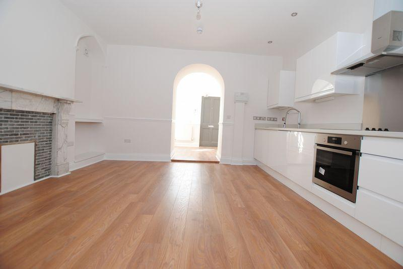 1 Bedroom Apartment Flat for sale in Kingsleigh House, Saltash