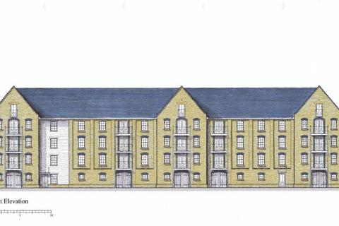 Land for sale - Station Road Maldon
