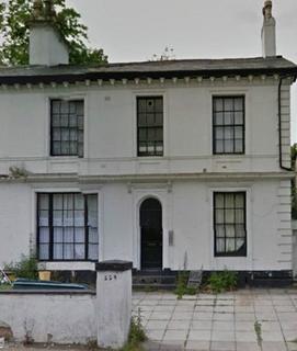 Studio to rent - Monument Road, Edgbaston B16 8XF