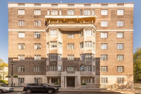 5 bedroom flat for sale - Albion Gate, Albion Street, London