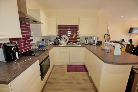2 bedroom flat to rent - St Pauls Street, Leeds