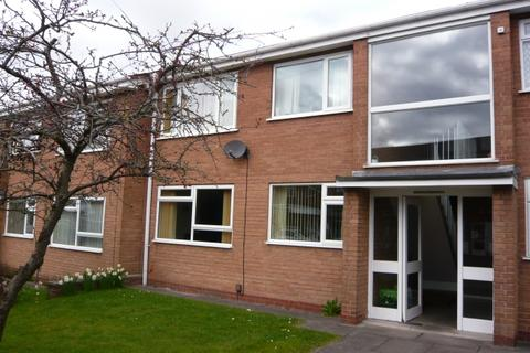 2 bedroom flat to rent - 15 Moorfield Court, Newport, Shropshire, TF10 7QT