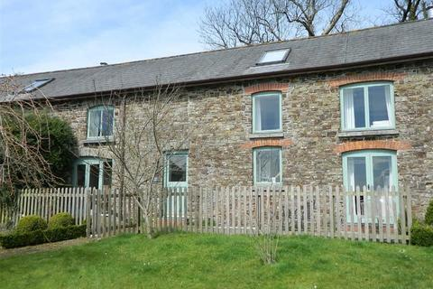 19 bedroom detached house for sale - Chulmleigh, Devon, EX18
