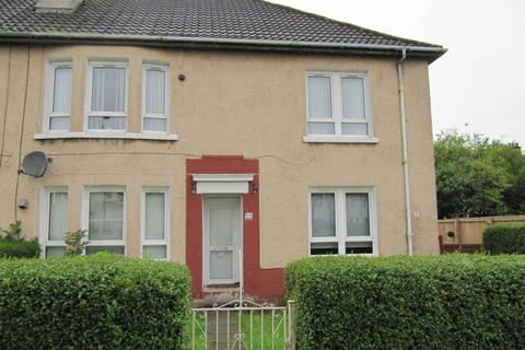 2 bedroom flat to rent - 29 Kirkconnell Avenue, Knightswood, Glasgow, G13 4AT