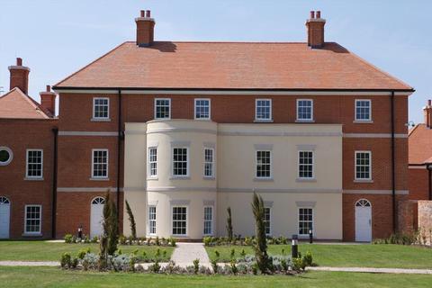 Office to rent - Serviced Offices, Thremhall Park, Start Hill, Bishop`s Stortford, Hertfordshire, CM22 7WE