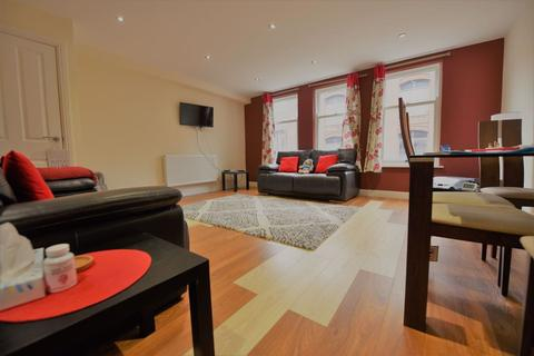 2 bedroom flat to rent - St Pauls Street, Leeds