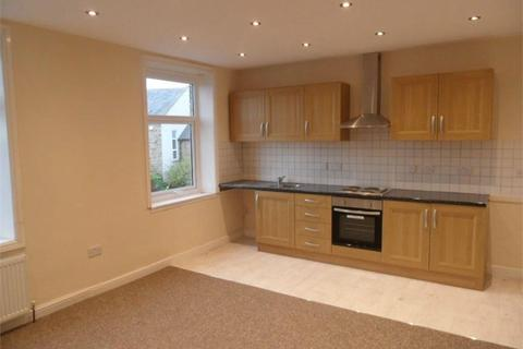2 bedroom flat to rent - Whitehall Road, Drighlington, West Yorkshire